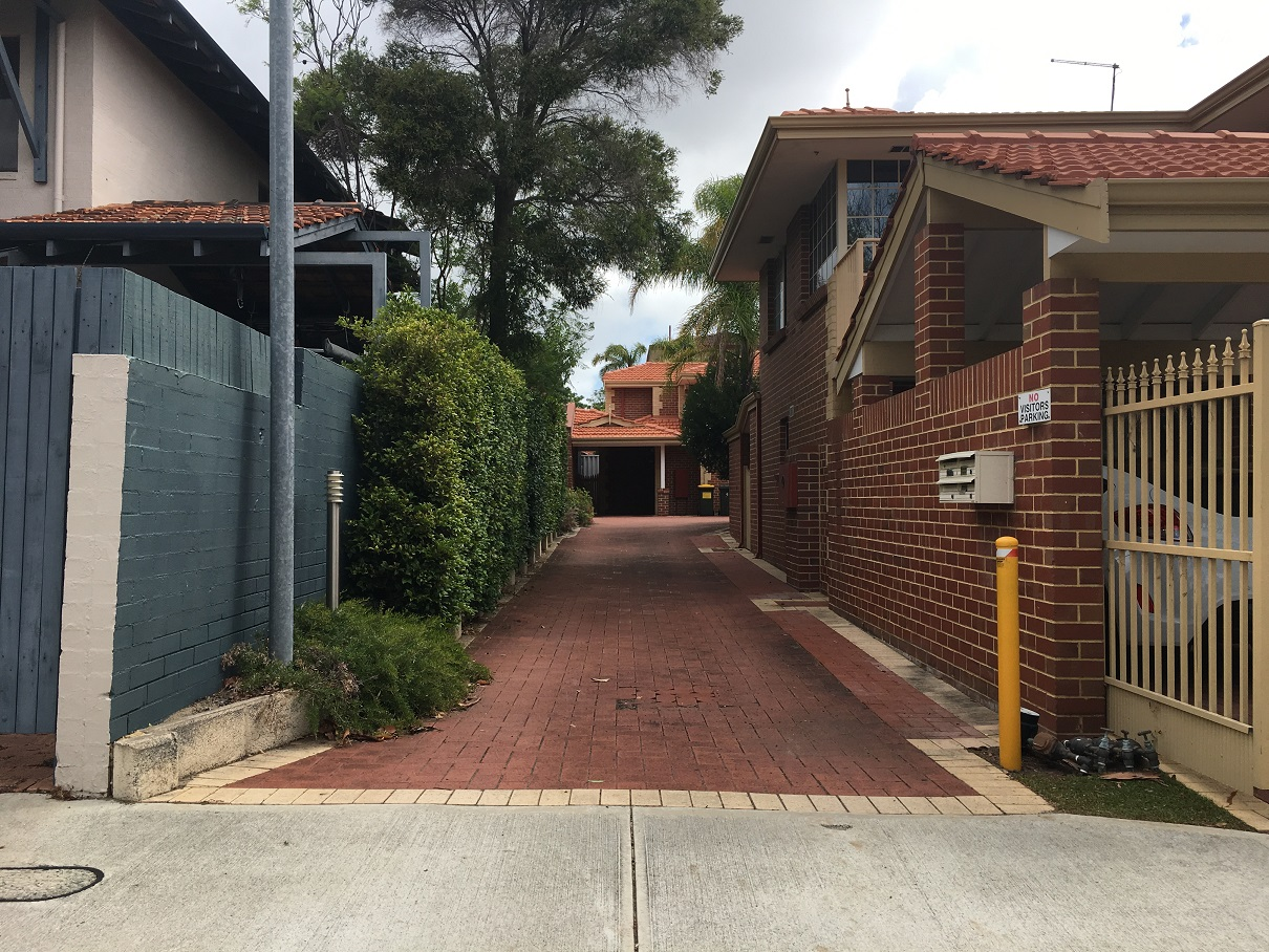 Real estate for rent in west perth - Beatty park swimming pool opening hours ...